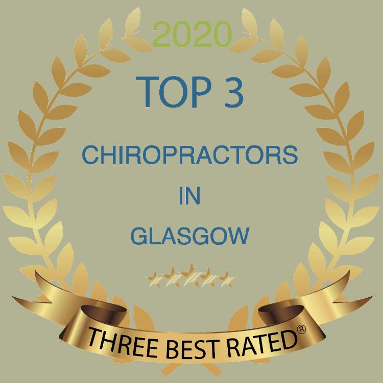 Best Chiropractors in Glasgow